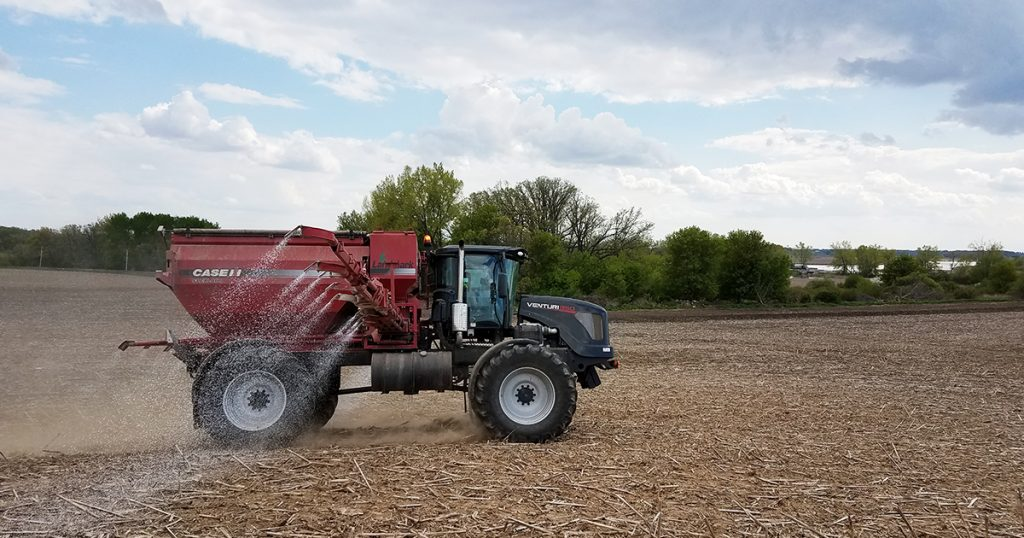 Professional Agronomy Services, Seed Treatment, Crop Nutrition & Soil Health, Crop Protection, Crop Production, Precision Ag, fertilizer, pesticide, Certified agronomist, Professional agronomist, Crop Adviser, Crop Consulting, growing season