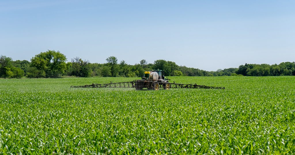 Crop Protection, Pest Management, Herbicides, Fungicides, Insecticides, Adjuvants, inoculants, Crop Protection Products