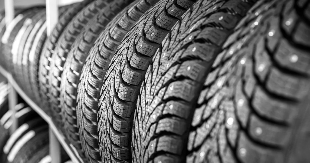 ase certified technicians, flat tire, maintain your vehicle, tire rotation, tire center, wheel alignment, auto and tire centers Wisconsin, maintenance services, automotive services